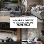 Japanese Decor Archives Digsdigs