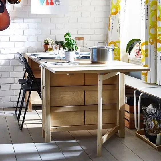 Are Ikea Kitchens Any Good