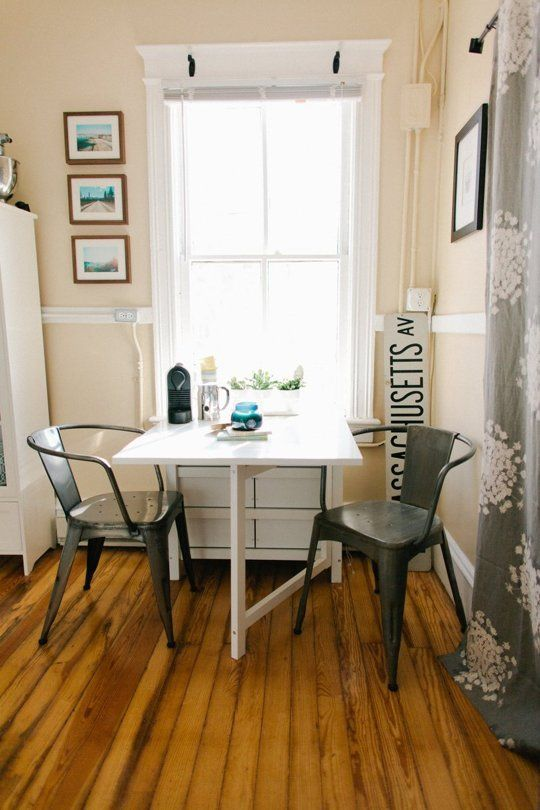 33 Ways To Use Ikea Norden Gateleg Table In D 233 Cor Digsdigs