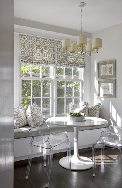 Design Your Kitchen Ikea