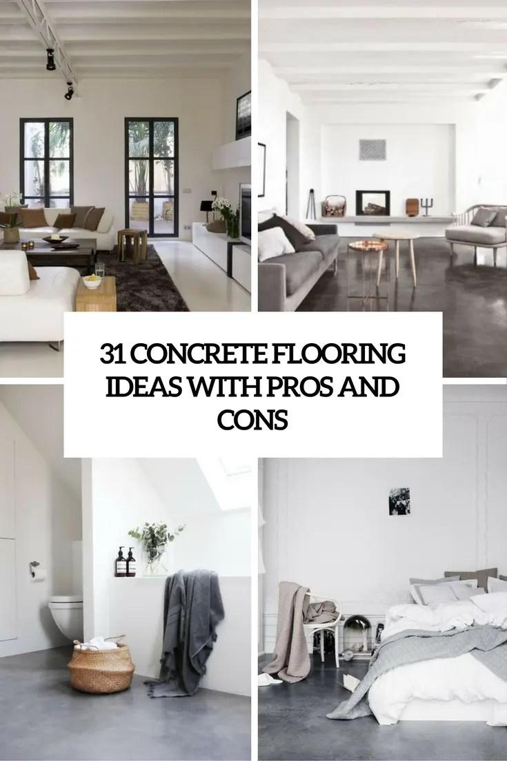 Home Design Flooring Best Kitchen Gallery | Rachelxblog home design ...