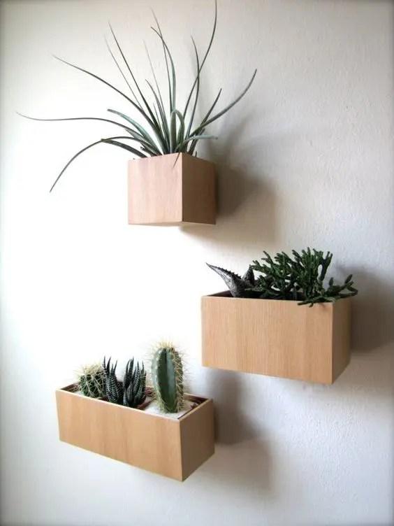 Ikea Pots Hanging Herb