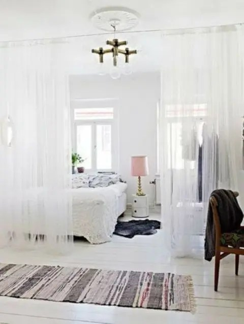 https www digsdigs com curtains space dividers