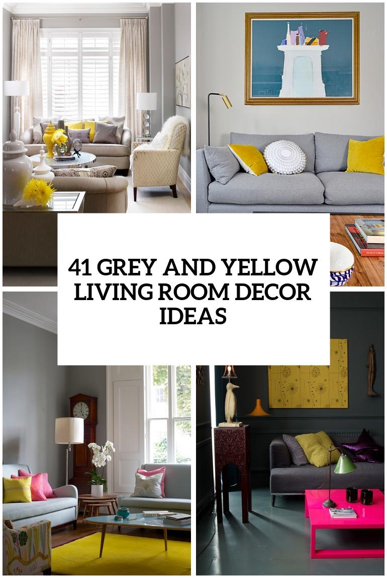 Living room designs Archives - DigsDigs on Small:szwbf50Ltbw= Living Room Decor Ideas  id=94210
