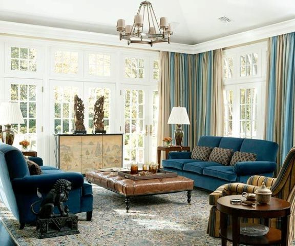 Majestic Design Ideas Bedroom Decorating Blue And Brown 10 Beautiful