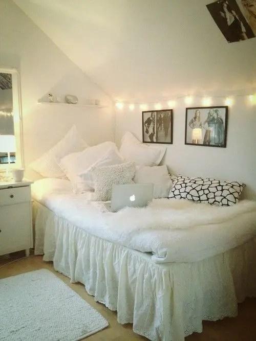 The editors of publications international, ltd. 45 Cool Dorm Room Décor Ideas You'll Like - DigsDigs