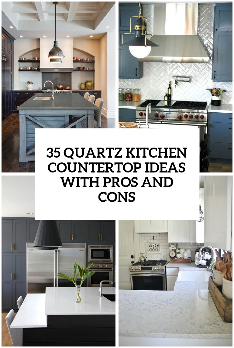 Best Furniture, Product and Room Designs of February 2017 ... on Modern:0Bjn4Cem9Be= Kitchen Counter  id=95291