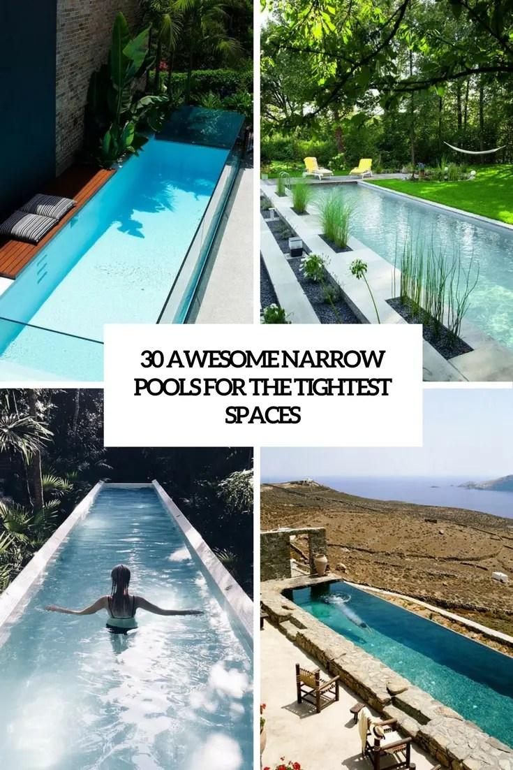 16+ Swimming Pool Small Pics