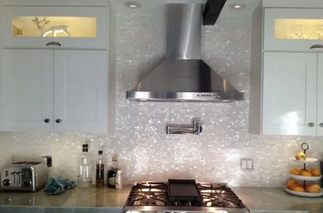 28 Refined Mother Of Pearl Home Decor Ideas DigsDigs