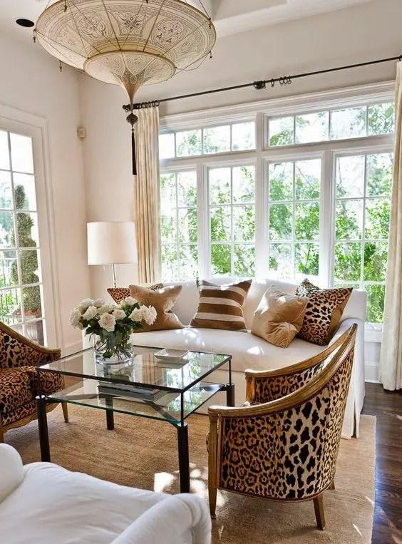 Animal Print Living Room Sets Animal Print Dining Room Chairs Animal Print  Living Room Set Home Design Ideas Cheetah Print Living Room Ideas Nurani  Intended ...