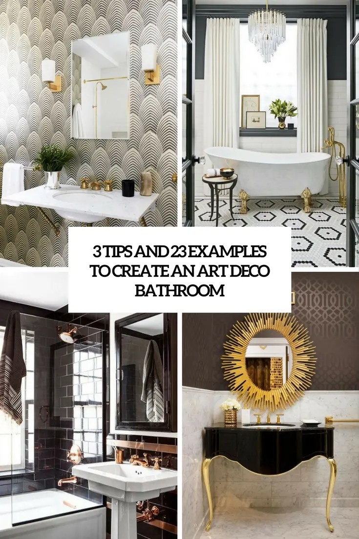 161 The Coolest Bathroom Designs Of 2017 Digsdigs