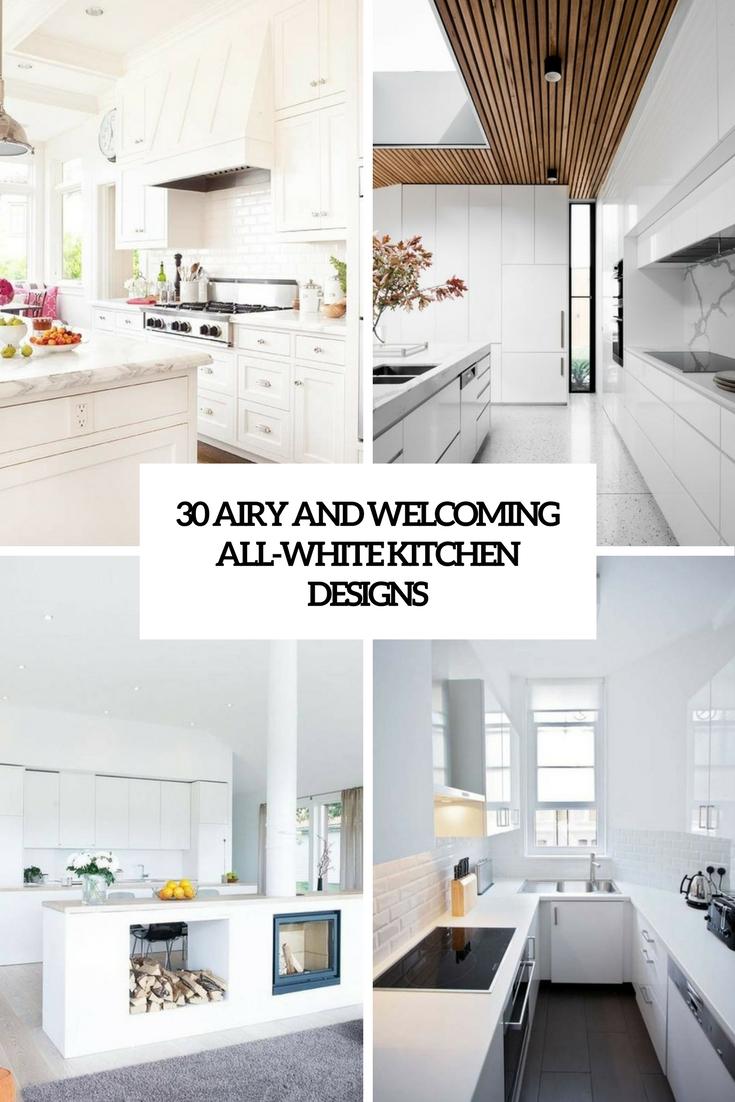 Best Modern Kitchen Design Ideas 2017