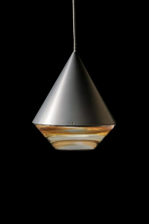 elegant pendant lamps archives digsdigs