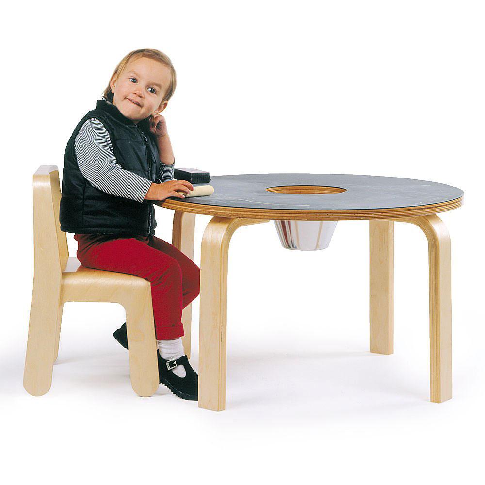 title | Cool Kids Desks