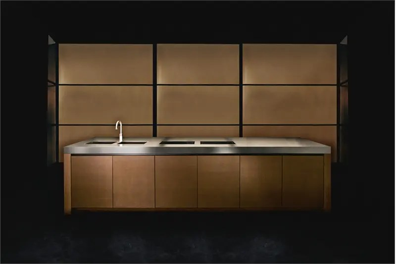 Great Kitchen Designs Pictures