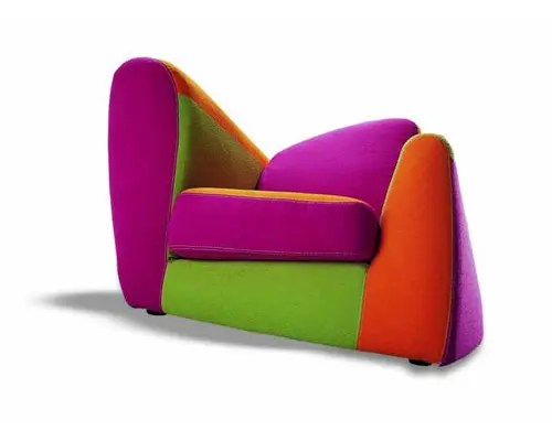 Toddler Sofa And Chair