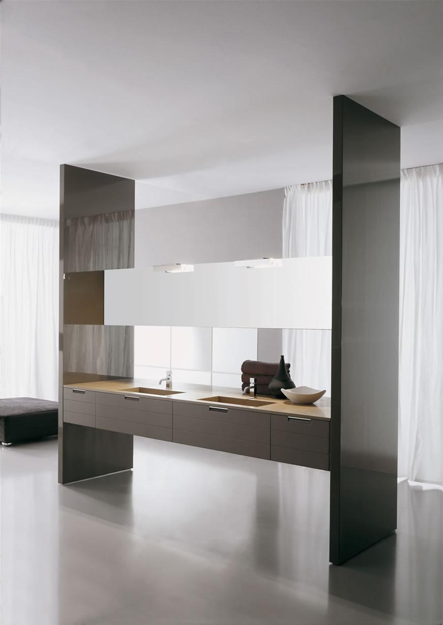 Great Ideas for Bathroom Design - System by Karol | DigsDigs on Great Bathroom Ideas  id=33046
