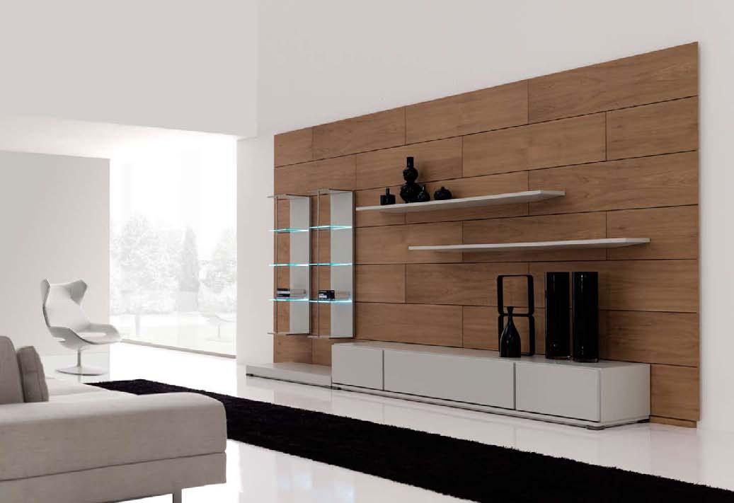Modern Minimalist Living Room Designs by MobilFresno ... on Minimalist Room Design  id=55230