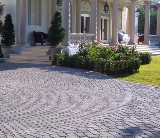 Cheap Patio Stones
