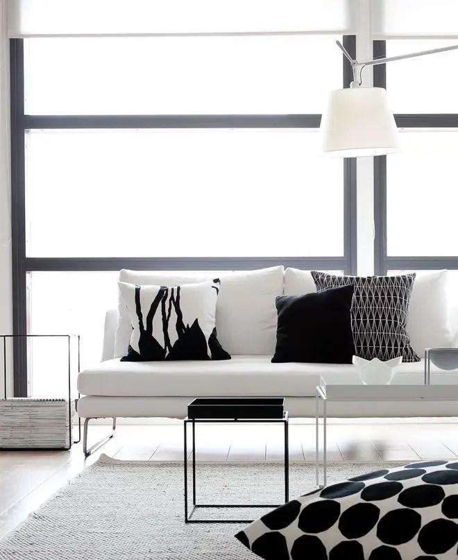 30 Adorable Minimalist Living Room Designs | DigsDigs on Minimalist Living Room Design  id=28438