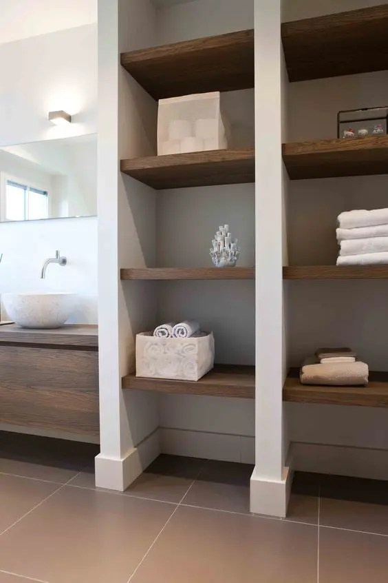 Bathroom Decorating Easy Ideas