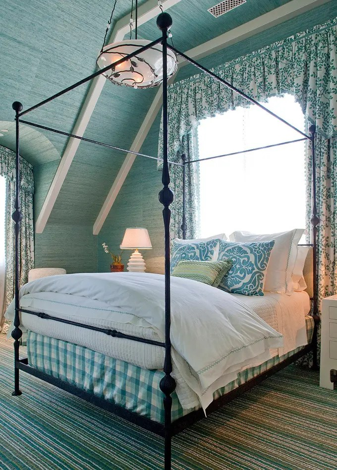 Browse more popular design ideas on houzz. 49 Beautiful Beach And Sea Themed Bedroom Designs - DigsDigs