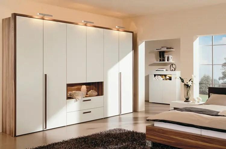 Warm Bedroom Decorating Ideas by Huelsta - DigsDigs on Room Decir  id=95966