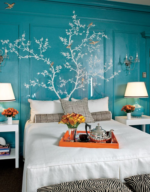 Wall And Home Decor Accents