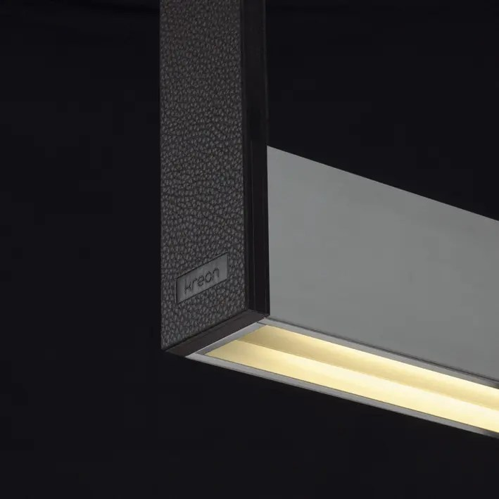 Mid Century Lighting Pendant