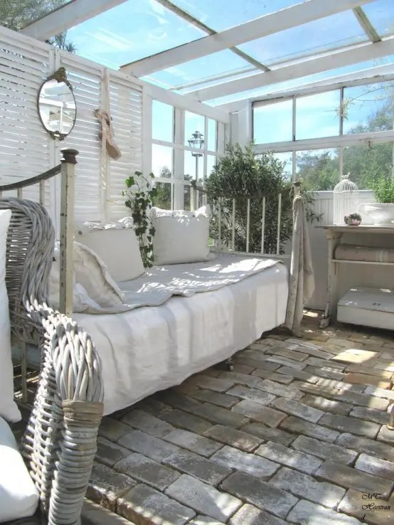Pinterest Living Ideas Small Room