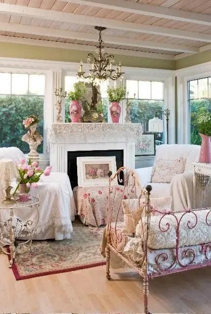 Beautiful Dining Room Decor