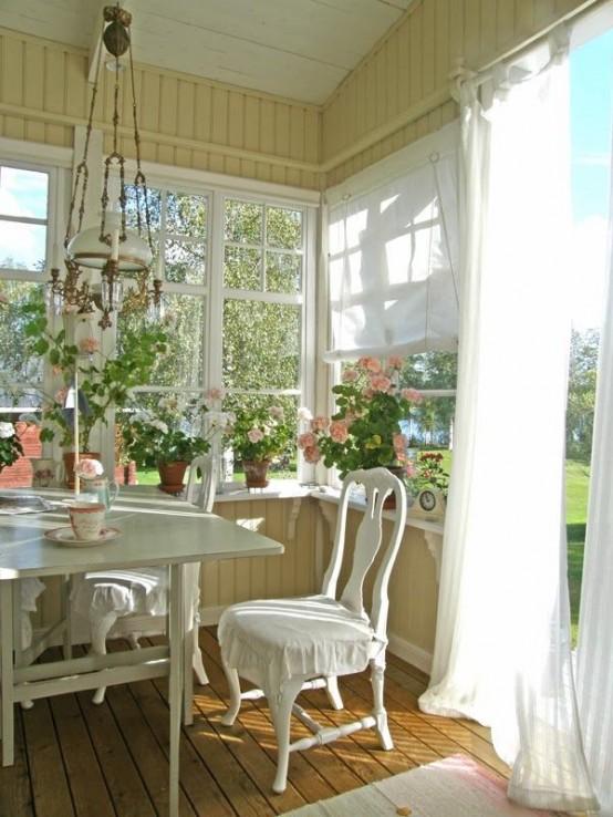 Ideas Curtains Living Room