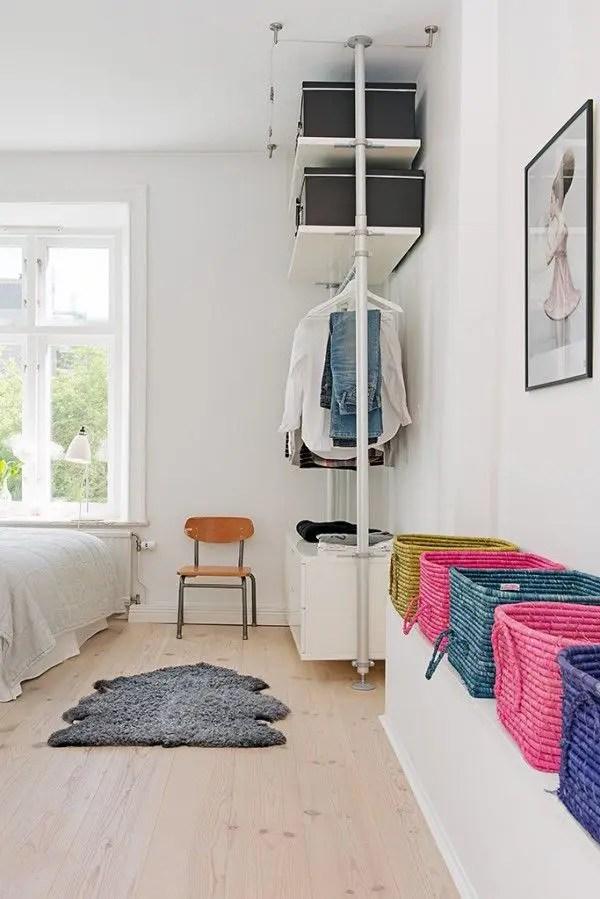 31 Clever Wardrobe Design Ideas Digsdigs