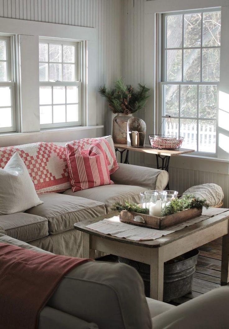 Source : pinterest on Living Room Style Ideas  id=97150