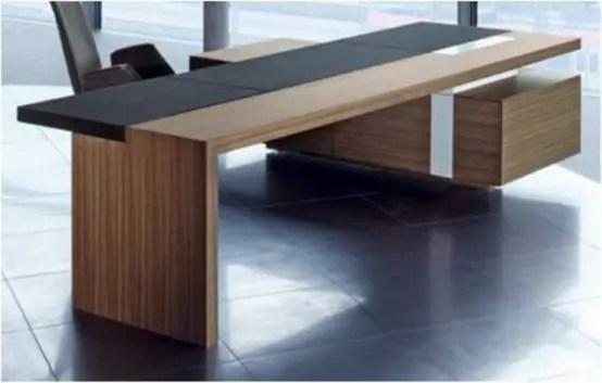 48 Coffee Table X 36