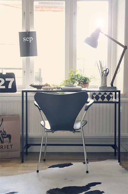 27 Cool Ikea Vittsj 246 Table Ideas To Rock In Different