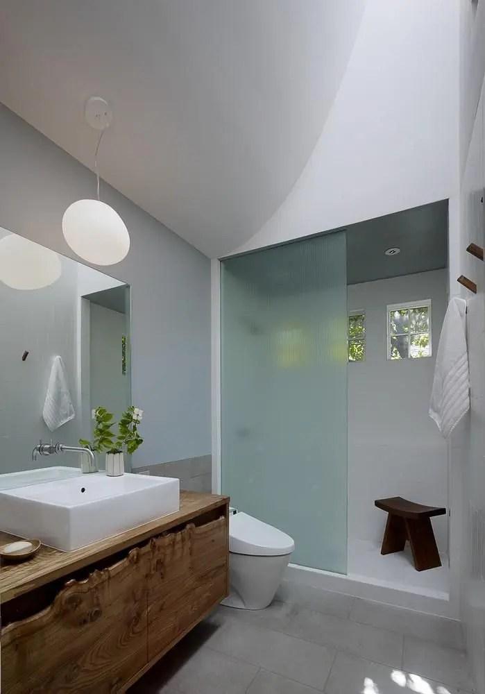 39 cool rustic bathroom designs digsdigs on rustic bathroom designs photos id=54102