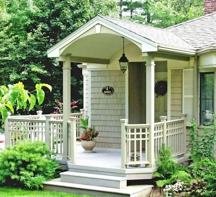 Enclosed Raised Garden Plans