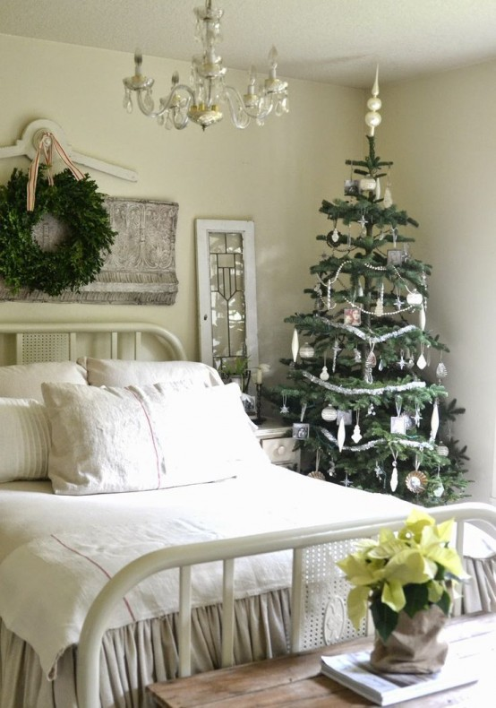 26 Coziest Winter Bedroom Dcor Ideas To Get Inspired