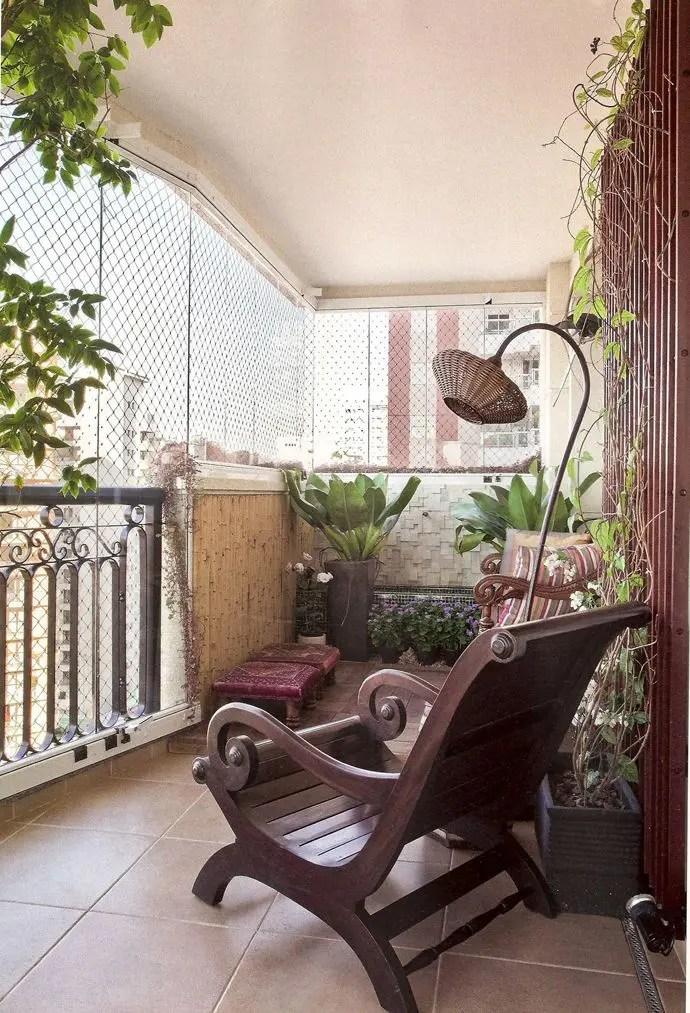 57 Cozy Rustic Patio Designs | DigsDigs on Patio Designs  id=33211