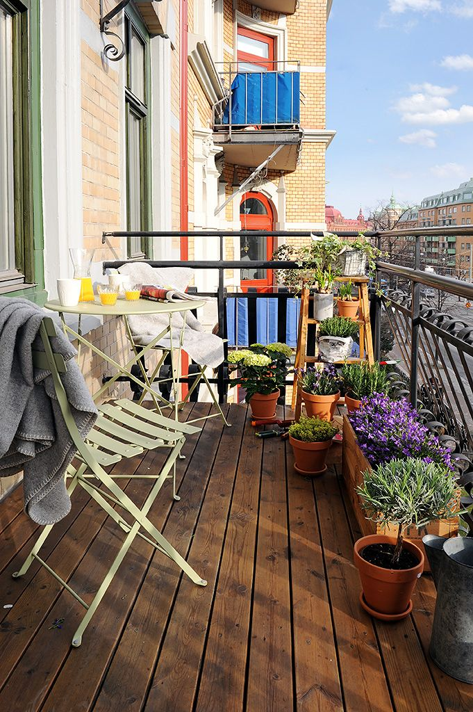 But a bigger question looms — w. 31 Creative Yet Simple Summer Balcony Décor Ideas To Try
