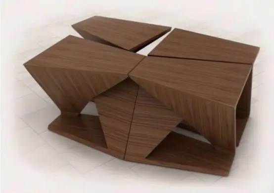 convertible coffee table archives - digsdigs