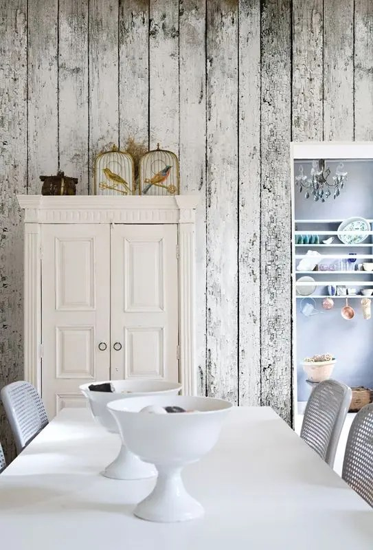 31 Eye Catching Textured Accent Walls For Every Space