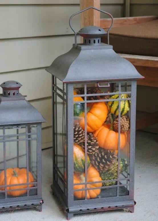Free Shipping Home Decoration French Retro Finishing Chalybeate Small Hurricane Lantern Wedding Decor