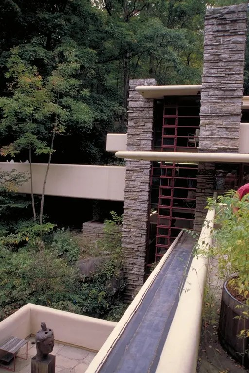 architectural influence by frank lloyd wright mad world frank lloyd wright s influence on bauhaus architecture