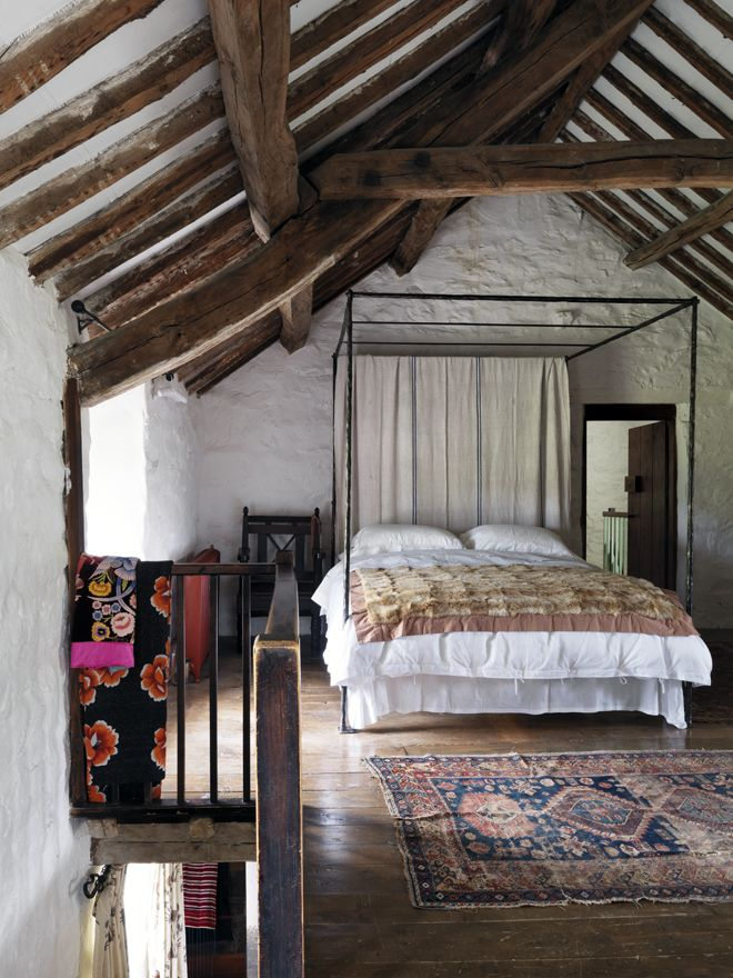19/01/2016· floor wall and ceiling timber bed. 37 Farmhouse Bedroom Design Ideas that Inspire | DigsDigs