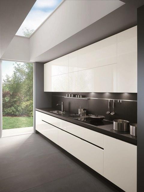 title | Best Minimalist Kitchen Designs