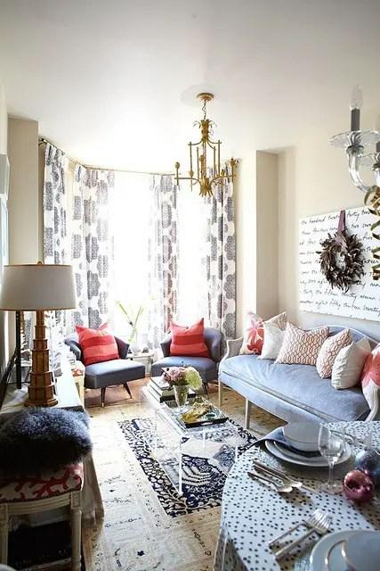 Cheap Trendy Home Decor