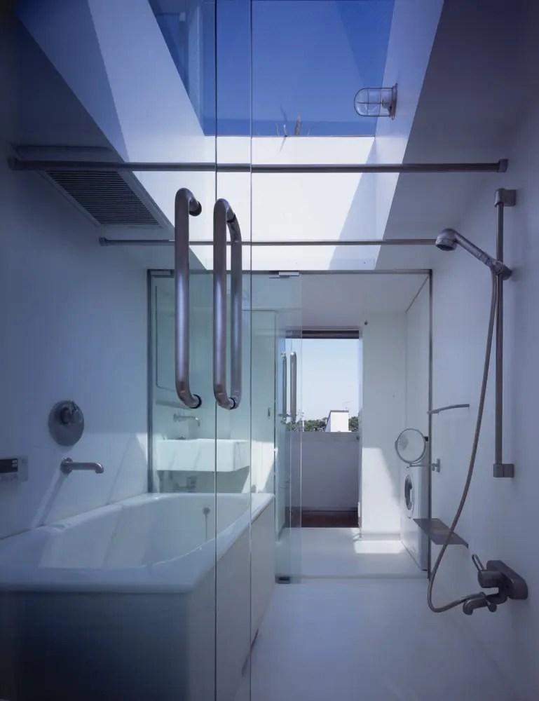 Home And Garden Shower Ideas