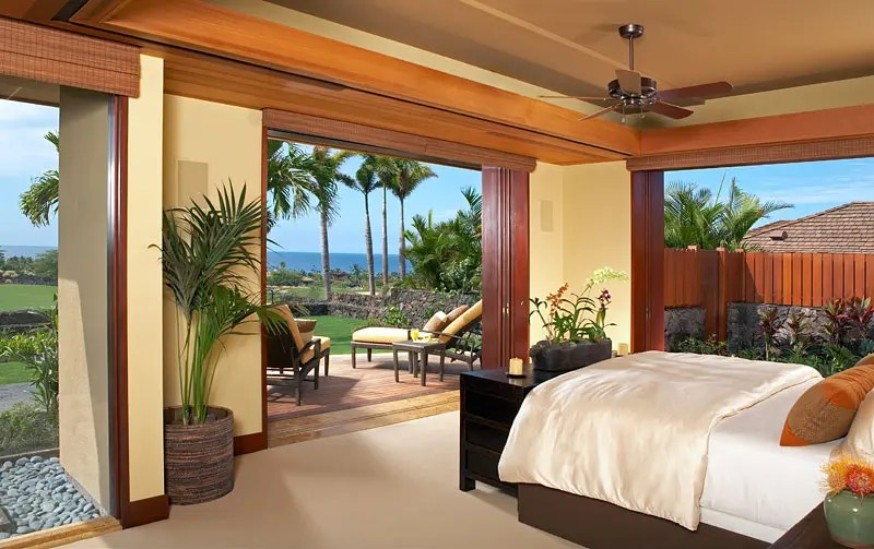 Luxury Dream Home Design at Hualalai by Ownby Design ... on Dream Master Bedroom  id=26251